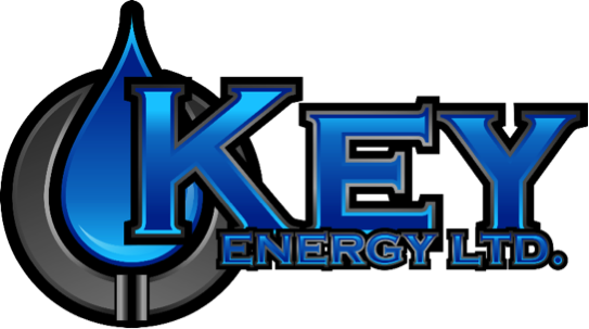 Key Energy Ltd.